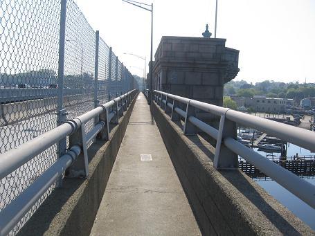 1washington bridge